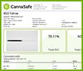 CannSafe